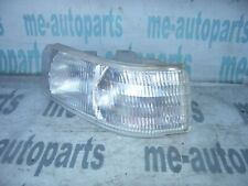 92-02 CADILLAC ELDORADO OEM RIGHT PASSENGER SIDE CORNER LAMP LIGHT TURN SIGNAL