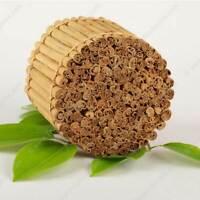 100% Pure Organic Ceylon spices Cinnamon sticks ALBA Grade quality Natural
