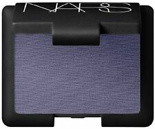 NARS Matte Eyeshadow, Kamchatka 0.07 oz