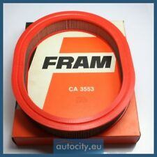 FRAM CA3553 Air Filter/Filtre a air/Luchtfilter/Luftfilter