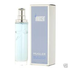 Mugler Innocent Eau De Parfum EDP 75 ml (woman)