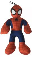 "Marvel Spiderman Homecoming 8"" Plush Doll Toys"