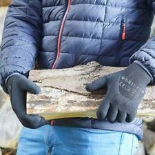 Smart Garden Briers Warmth Gardening Gloves - Medium