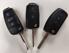 Ersatz Schlüssel Fräsen Schleifen Auto Schlüssel Kopie Audi Ford VW BMW OPEL