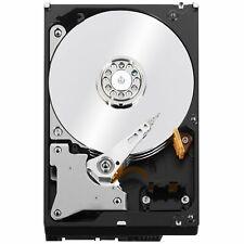 Western Digital WD20EFRX SATA 2 TB 64MB 5400rpm RED RAID NAS HDD, Festplatte