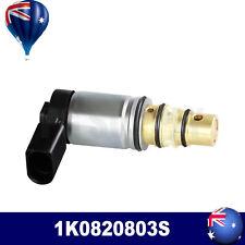 For VW AC Compressor Control Solenoid Valve Volkswagen jetta Sanden PXE16 PXE14