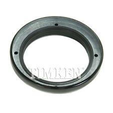 370001A Wheel Seal Timken 370001A
