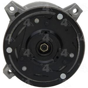 NEW AC Compressor CHEVROLET CAVALIER 2.2L 1994-2002