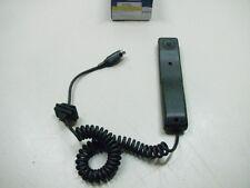ORIGINAL VOLVO S60 V70 V70XC Telefon Hörer  30728581 NEU