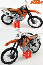 Motocicleta de automodelismo y aeromodelismo color principal rojo