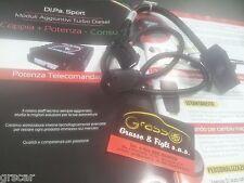 Cablaggio modulo Aggiuntivo Dipa Sport MB01 Di.PA. Cablaggio modulo GP