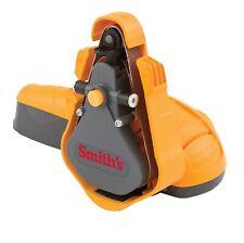 Smith's 50933 Smith Knife & Scissor Sharpener Electric