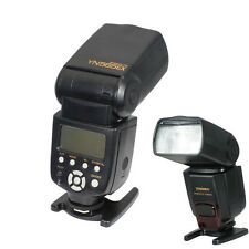 Yongnuo YN-565EX i-TTL Flash Speedlite for Nikon D5100 D5000 D3100 D3000 D90 D80