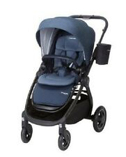 Maxi Cosi Adorra Stroller in Nomad Blue Brand New!! Free Shipping!!