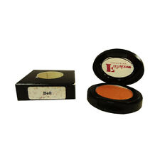 Fabicon COSMETICS Eye Shadow - Bell 1.5 g