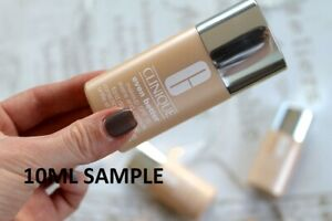 CLINIQUE EVEN BETTER Foundation 10ML SAMPLE - CN29 BISQUE  FRESH