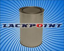 GP/L=51 L Para pulverizar Capa base de agua Skoda 1026 Blanco Candy UNI Pintura