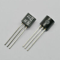 10PCS Genuine NEW BCR1AM-12 TO-92