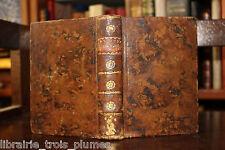 ✒ de TOURNES Juventus Arator Coelius Sedulius Poésies latines 1588 rare