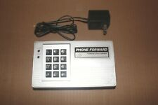 CYNEX Phone Forward Communication Equipment - Forward Phone Calls without
