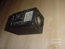 Applied Concepts Stalker Vision Hi8 in-car Video Camera 300X Type No, 1950200