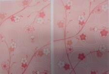 Christina Re Transparent Paper 15cm X 10.5cm Spring Blossom X 10