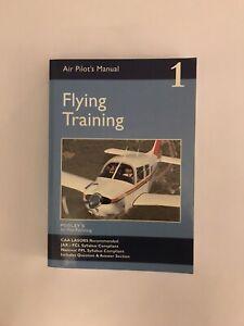 Brand New Air Pilot's Manual: Volume 1 Flying Training