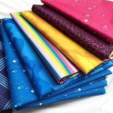 Camouflage Military Ripstop Water Resistant Fabric Waterproof Material Per Metre