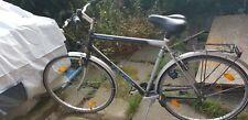 28 Herren Fahrrad gebraucht