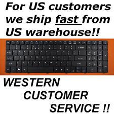 NEW keybord for Acer Aspire MS2272  keyboard US English