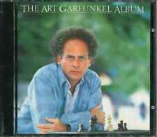 "ART GARFUNKEL ""The Art Garfunkel Album"" CD-Album"