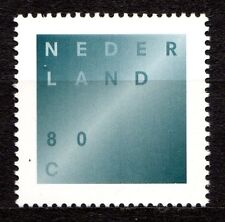 Netherlands - 1998 Funeral invitation stamp Mi. 1641 MNH