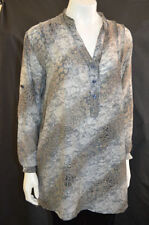 C&A Langarm Damenblusen, - Tops & -Shirts in Größe XL