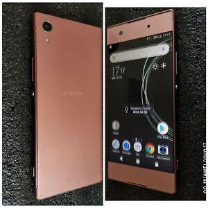Sony Xperia XA1 - 3/32GB -