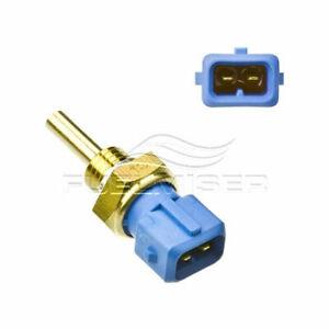 Fuelmiser Sensor Coolant Temp CCS26 fits Alfa Romeo 33 1.7 (905), 1.7 16V (90...