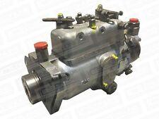 Perkins 4236 CAV 3249F532 DPA Diesel Fuel Pump SERVICE EXCHANGE/ 2 YEAR WARRANTY