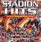 """STADIONHITS """"Die besten Fankurven Klassiker"""" Disky 1998 CD NEU & OVP 14 Tracks"""