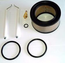 Reznor Tune Up Kit  Fits 140 / 235 BTU Series Waste Oil Burners
