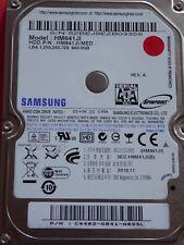 Samsung hm641ji/MED | P/N: c4402-g841-a0dsl | 2010.11 | 640 Go