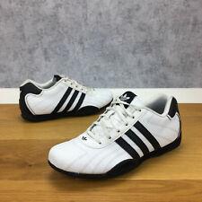 Adidas Goodyear Racer in Damen Turnschuhe & Sneakers