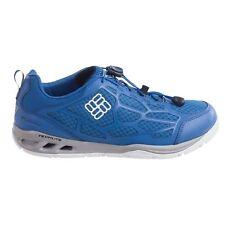 Speedo Water Shoes For Men Ebay