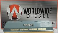 Detroit Series 60 12.7L  DDEC III Valve Cover, P/N: 8929139.