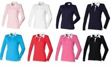 Jersey Patternless Activewear for Women