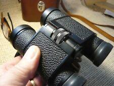 Zeiss 8 x 32 b mc Binoculars in superb condition
