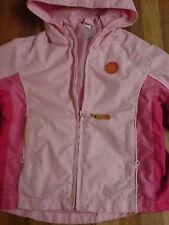 BHS Hooded Girls' Coats, Jackets & Snowsuits (2-16 Years) | eBay