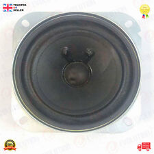 OEM FORD REAR SPEAKER ASSY FOR TRANSIT TOURNEO CONNECT 1.8 TURBO DI,1420517
