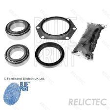 Front Wheel Bearing Kit for Nissan:PATROL GR V 5,GR IV 4 43210-C9300S1
