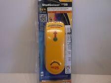 042186660876 Zircon Stud Sensor HD25 - Tested