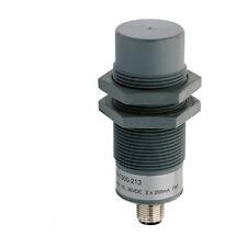 Contrinex CSS-1300-213 Classic Capacitive Sensor MFGD