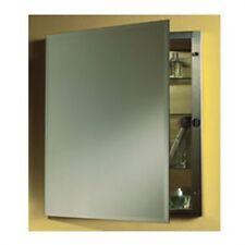 Jensen 1448X Medicine Cabinet